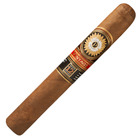 Perdomo Double Aged 12 Year Vintage Connecticut Salomon