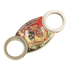 Cigar Cutters AJ Perfect Cutter