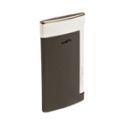 S.T. Dupont Cigar Lighters Slim 7 Black Lacquer