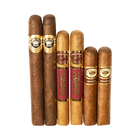 Cigar Samplers Altadis Lovers Edition IV