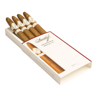 Davidoff Special Series Special T