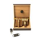 Cigar Samplers Gift Guide Starter Strong