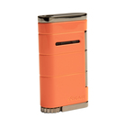 Xikar Cigar Lighters Allume Single Crush Orange