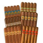 Cigar Samplers 30 Under $30 Collection