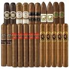 Cigar Samplers Home Run Herf