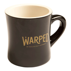 Warped Accessories Coffee Mug