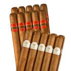 Cigar Samplers 20 Sticks Under 20 Bucks