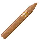 Cigar Samplers El Rey del Mundo Flor de Llaneza 10-Cigar Assortment