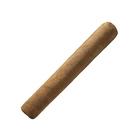 Cigar Ginger's Nicaraguan Overruns Ecuador 7 x 70