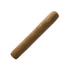Cigar Ginger's Nicaraguan Overruns Ecuador Magnum