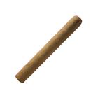 Cigar Ginger's Nicaraguan Overruns Ecuador Toro