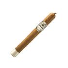 Espinosa Cigars Espinosa 20th Anniversary Box Pressed