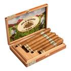 Cigar Samplers Joya de Nicaragua Clasico Tasting Sampler
