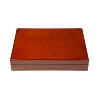 Cigar Humidors Beetlewood Desktop