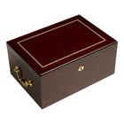 Cigar Humidors Alhambra 100ct