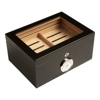 Cigar Humidors Bally 100ct