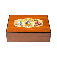 Cigar Humidors Ashton La Aroma de Cuba 20ct