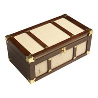 Cigar Humidors San Tropez Cherry 200ct