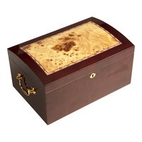 Cigar Humidors New York 150ct