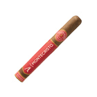 Montecristo Crafted by AJ Fernandez Limited Edition