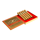 Perdomo 20th Anniversary Connecticut Gift Set