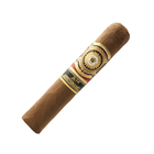 Perdomo 20th Anniversary Sungrown Robusto