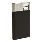 Cigar Lighters Zino Jetflame ZM Black
