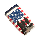 Cigar Lighters Freedom Band O' Brothers