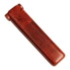 Cigar Humidors Agresti Pocket
