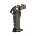 Cigar Lighters Hammer Torch