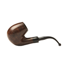 James Norman Pipes Exotic