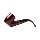 Peterson Pipes Killarney 306