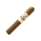 Avo 30 Years Limited Edition Redux