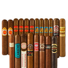 Cigar Samplers Red Hot Holiday Collection