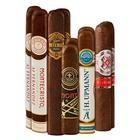 Cigar Samplers AJ Fernandez Heritage Collection 2