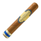 Bloodline by Esteban Carreras Blonde Robusto