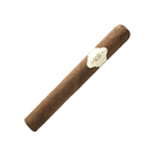 1876 Key West Bundles Maduro Toro