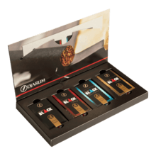 Djarum Filtered Cigars