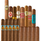 Cigar Samplers Herf Day Collection