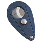 Xikar Cigar Cutters Lapis XI2 Double-Bladed Guillotine