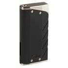 Colibri  Torque Lighter Black