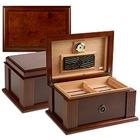 Cigar Humidors Amalfi