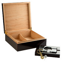 Cigar Humidors Chamberlain