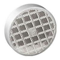 Humidifiers Madelaine Humidifier Crystal 100