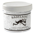Humidifiers Madelaine Crystal Clear Jar 4oz.