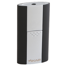 Xikar Cigar Lighters
