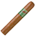 Genuine Pre-Embargo Counterfeit Cubans 1958 Epicure