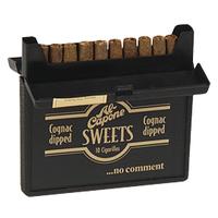 Al Capone Handmade Sweets