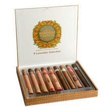 Cigar Samplers