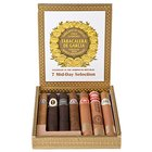 Cigar Samplers Altadis Mid-Day Selection
